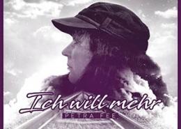 Petra Fee - Musikstudio Netzkater