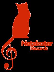 Netzkater Records