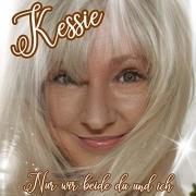 Kessie