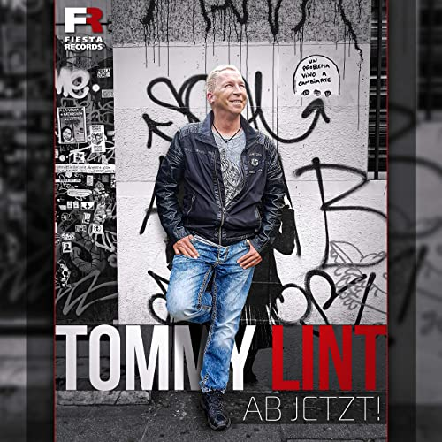 Tommy Lint_Ab jetzt